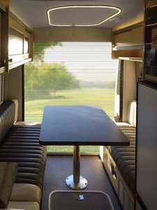 winnebago-paseo-camper-van-bench-seat-converts-to-double-bed