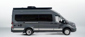 winnebago-paseo-camper-van-side-view-grey