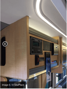 winnebago-paseo-oneplace-for-tech-n-systems