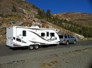 travel-trailer-on-the-road-web