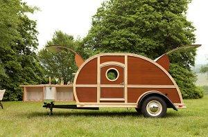 bulleit-bourbon-trailer-iihih-9
