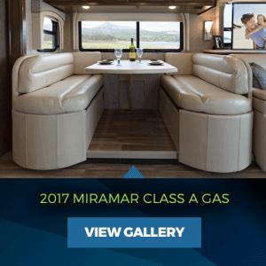 2017 Miramar Gallery Views