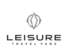 Leisure Travel Vans