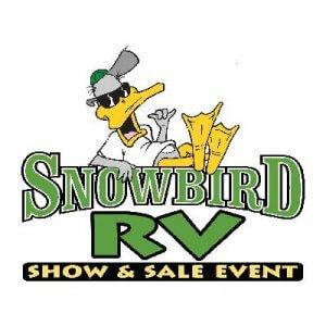 Snowbird RV