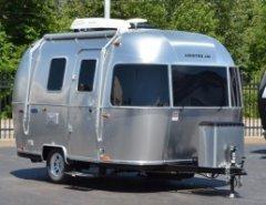 Lance 1575 Travel Trailer Roaming Times